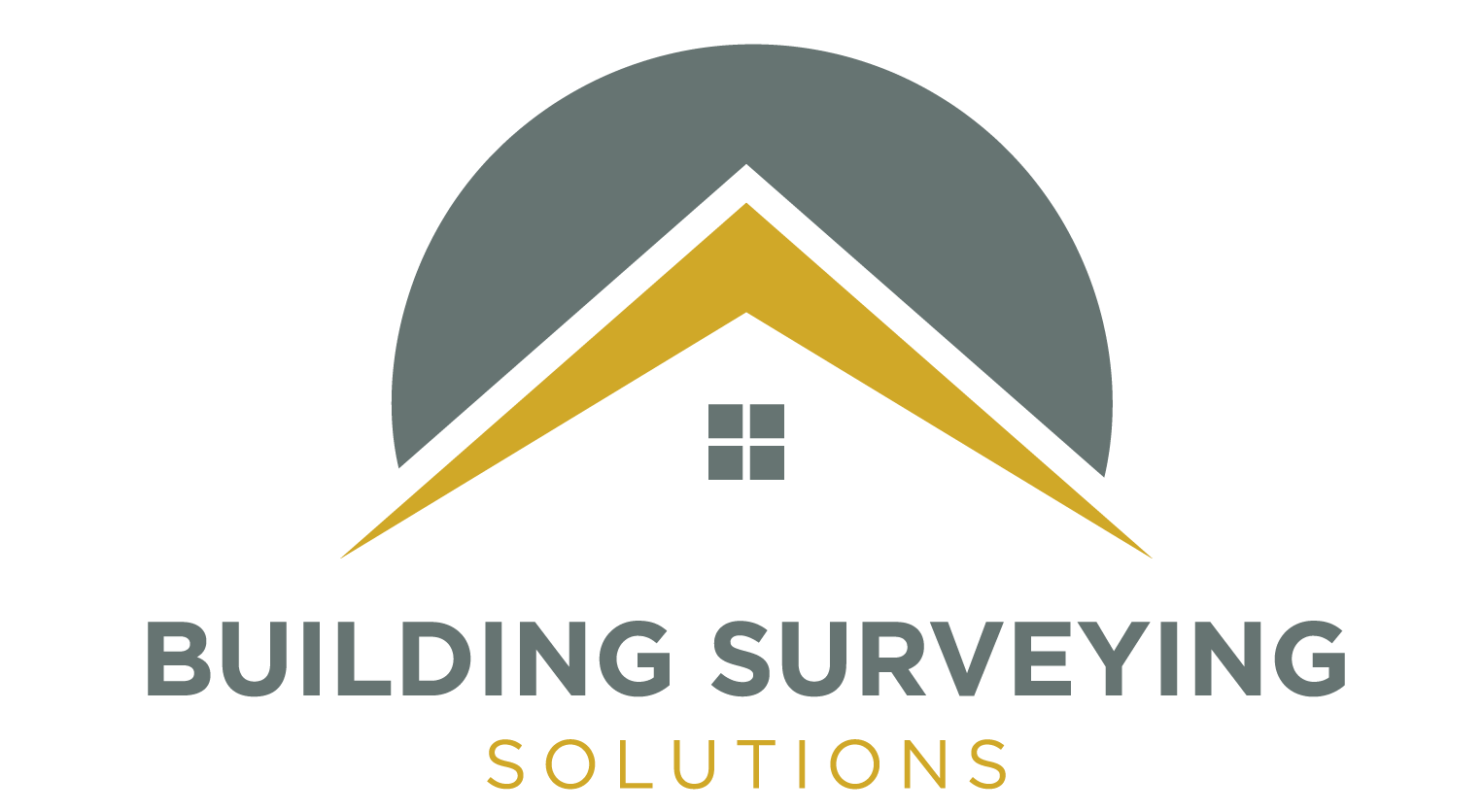 Building Surveying Solutions